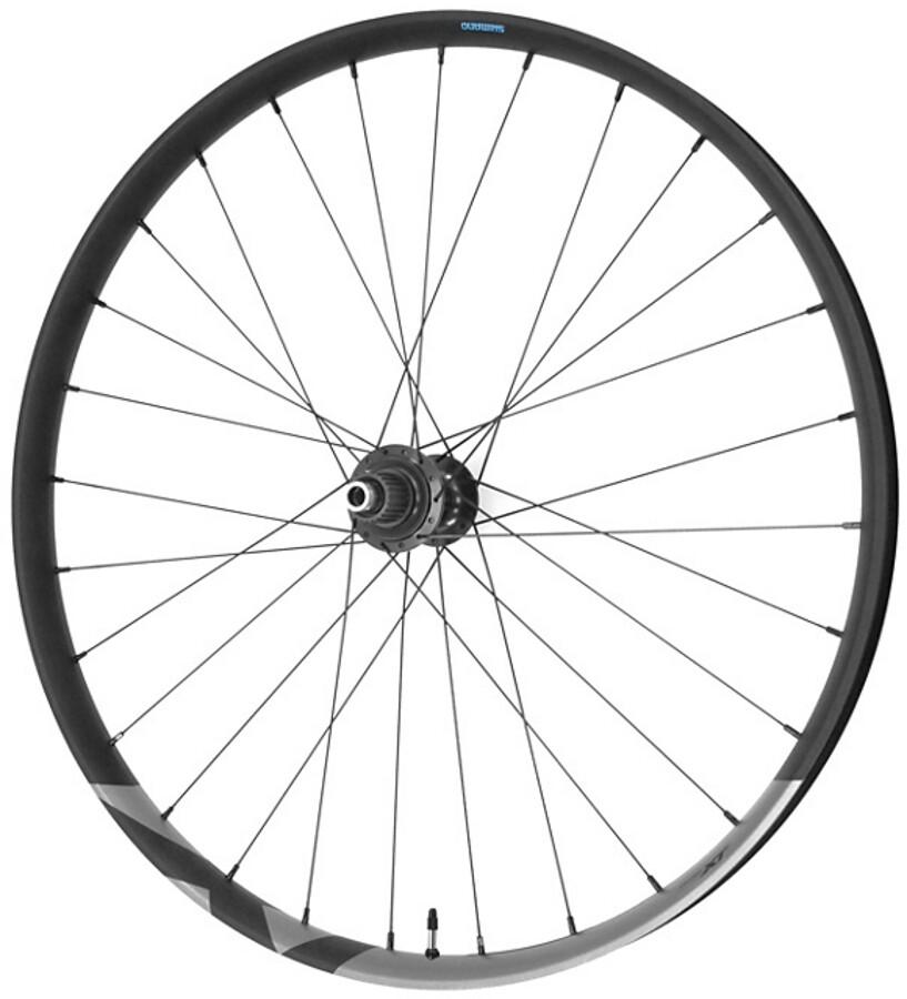 "29/"" 29er MTB Bike 12x142mm Thru Axle REAR Wheel Shimano Deore 10//11 Speed Disc"